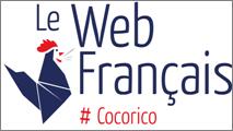 logo_le web francais 2