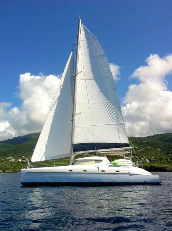 catamaran-guadeloupe-1