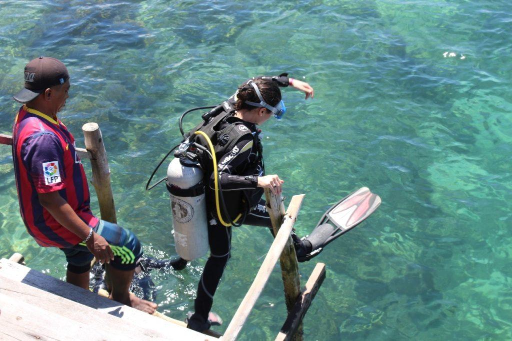 diving-initiation