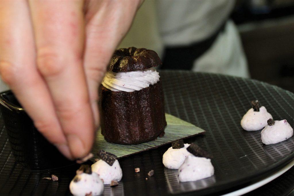 dressage-creamle-truffe-san-nicolas