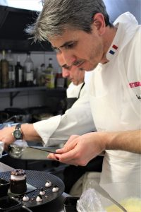 chef-cyril-san-nicolas