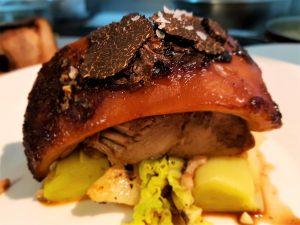 cochon-truffe-richerenches