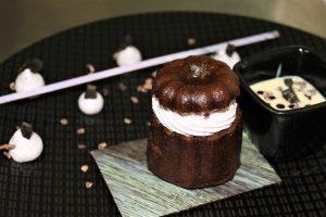 creamle-truffe-san-nicolas