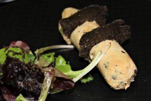 foie-gras-truffes-richerenches