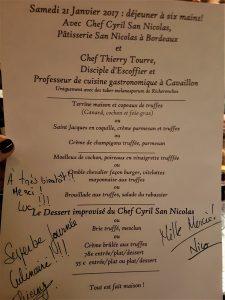 menu-truffes-l-escapade-richerenches
