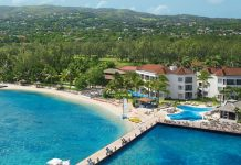 zoetry-montego-bay-jamaica
