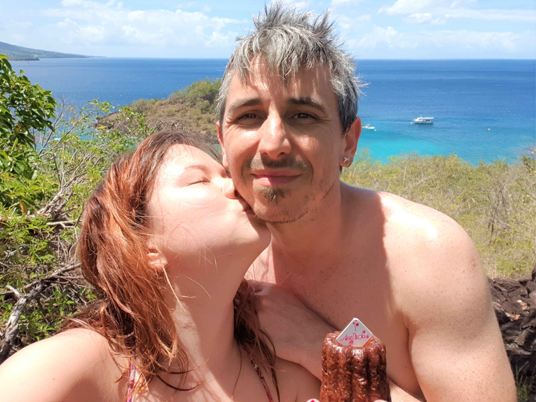 blog-voyages-cyril-audrey-tripngo-guadeloupe-malendure