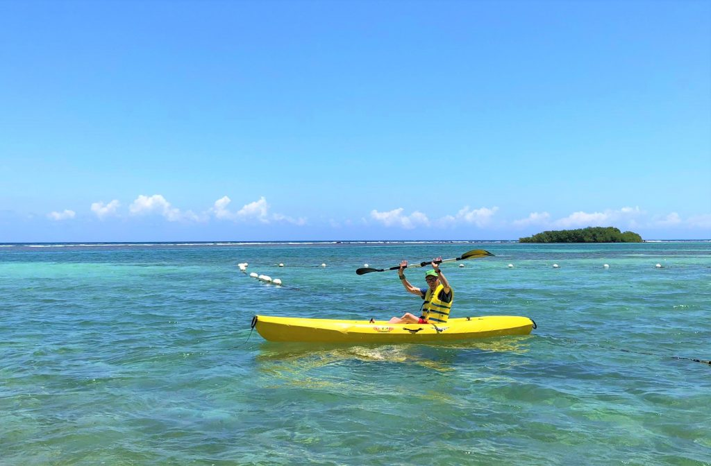 photo-jamaique-zoetry-montego-bay-vacances-kayak-iles