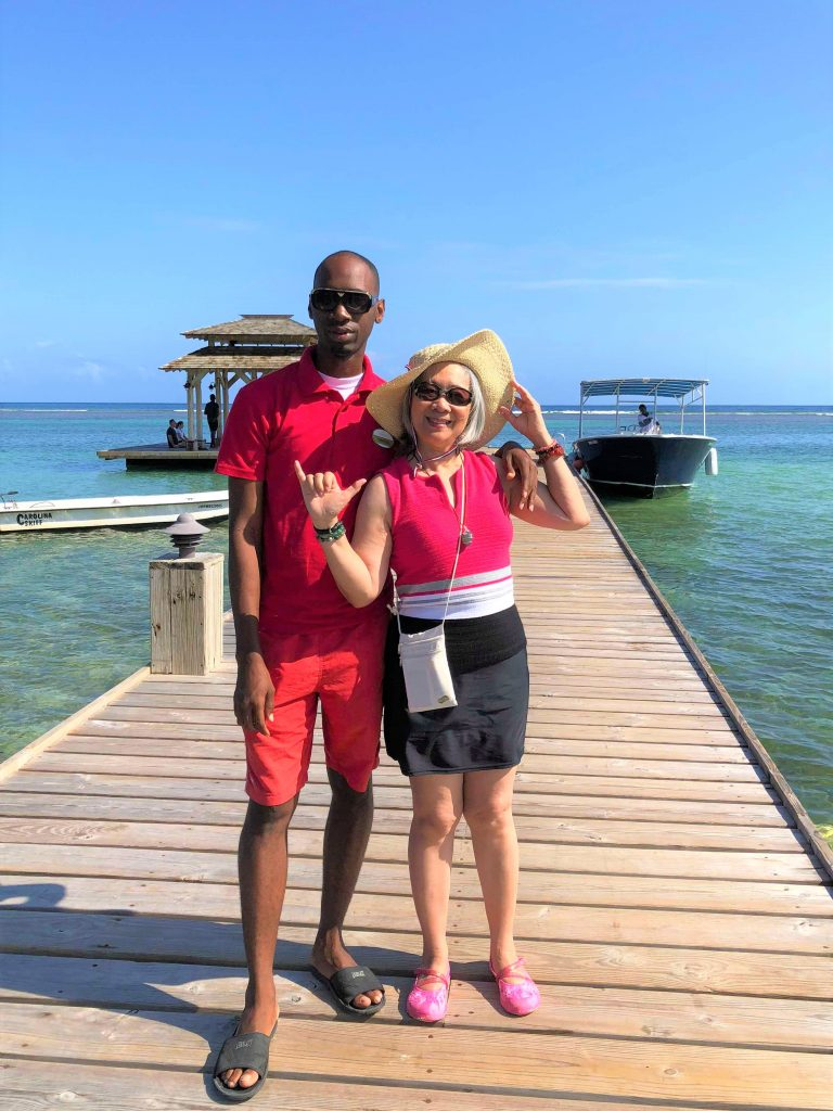 photo-jamaique-zoetry-montego-bay-vacances-yah-man