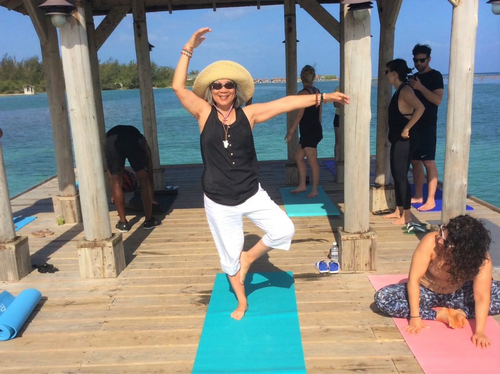 photo-jamaique-zoetry-montego-bay-vacances-yoga