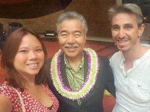 hawaii-honolulu-oahu-voyage-gouverneur-cyril-san-nicolas-audrey-roit