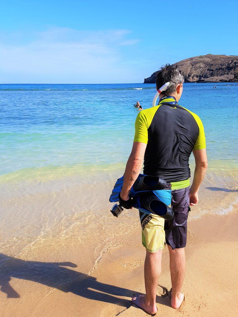 hawaii-honolulu-oahu-voyage-hanauma-bay-snorkeling