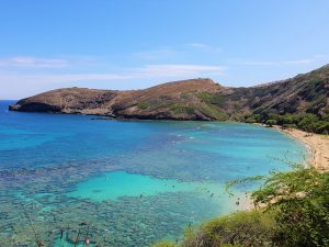 hawaii-honolulu-oahu-voyage-hanauma-bay-vue
