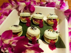 hawaii-honolulu-oahu-voyage-koko-head-cafe-macarons