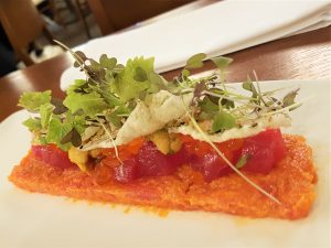 hawaii-honolulu-oahu-voyage-mw-restaurant-entree-poke