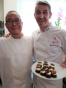 hawaii-honolulu-oahu-voyage-mw-restaurant-team-chef-wade-ueoka-cyril-san-nicolas