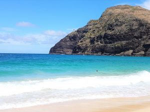 hawaii-honolulu-oahu-voyage-sandy-beach-park-plage-2