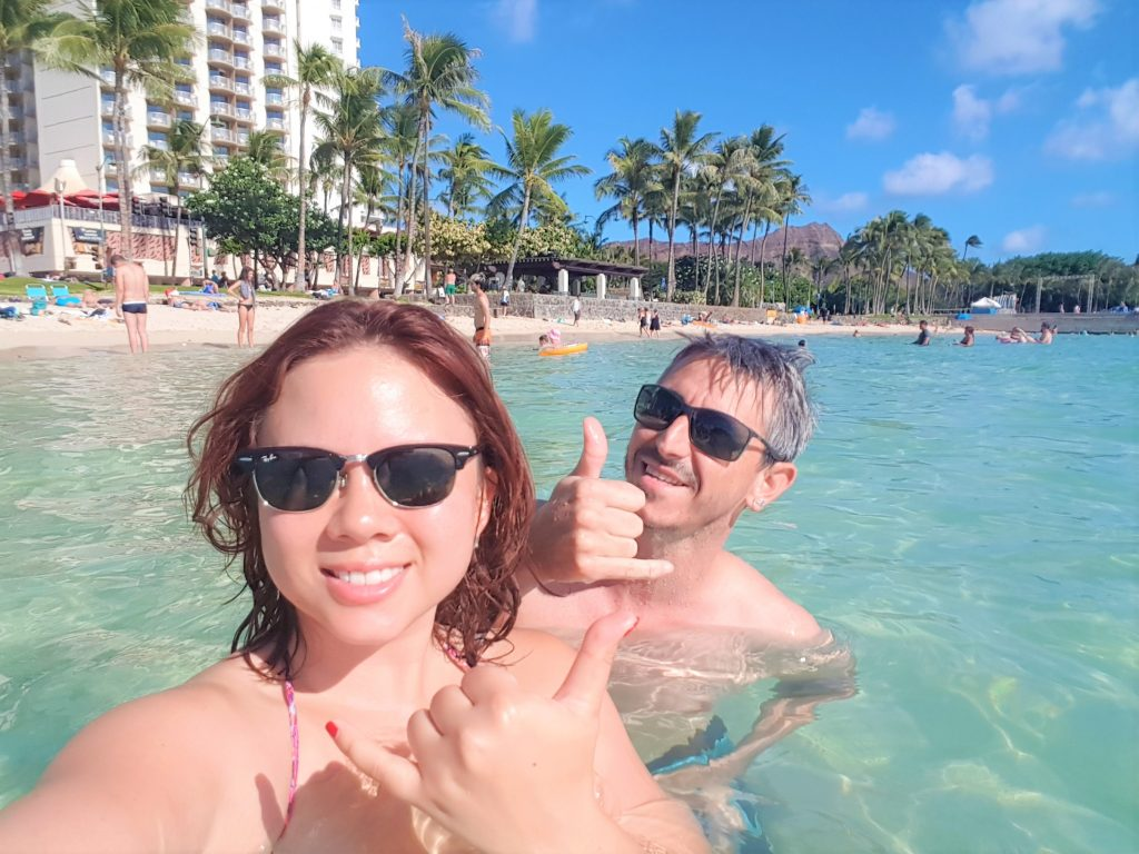 hawaii-honolulu-oahu-voyage-waikiki-beach-audrey-roit-cyril-san-nicolas