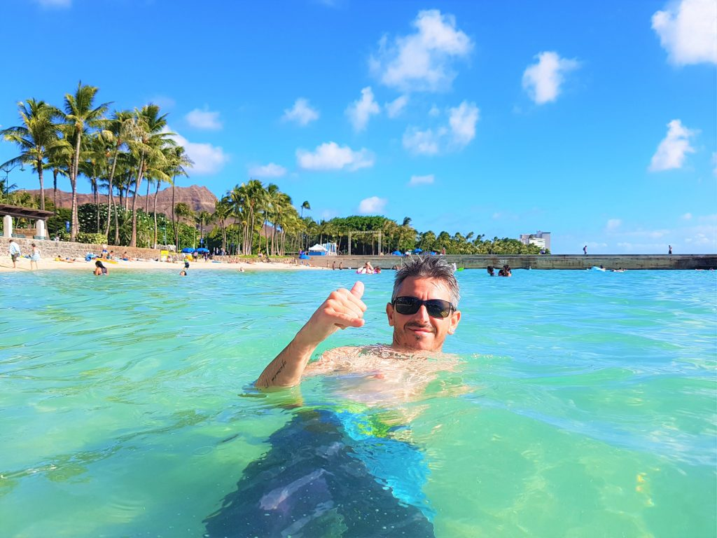 hawaii-honolulu-oahu-voyage-waikiki-beach-plage-cyril-san-nicolas-diamond-head