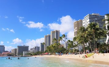 waikiki-honolulu-oahu-hawaii
